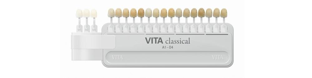 blanqueamiento-quickwhite-escala-vita